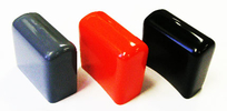 Vinyl Rubber Switch Cover - Large