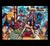 Tales of the Arabian Nights - PREMIUM LED Playfield kit