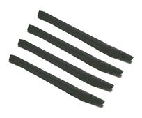 Stern svarta ben (4 st)