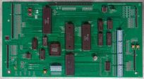 Ultimate MPU Board 75-84 Bally/Stern