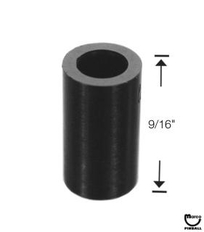 Spacer 9/16 Inch