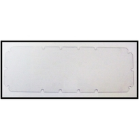 WPC-95 Clear Display Shield