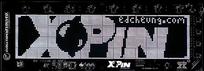 LED DMD Display XP-DMD4096 VIT (High Voltage)