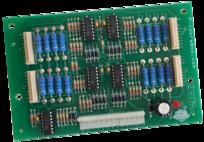 Opto 16 Board A-16998