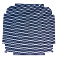 Williams/Bally WPC-95 Speaker Panel Grill Screen