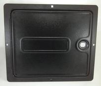 Coin Door Standard