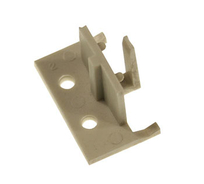 Switch Bracket Plastic - Bally/Williams 03-8173