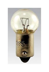 Lampa #455 - Blinker